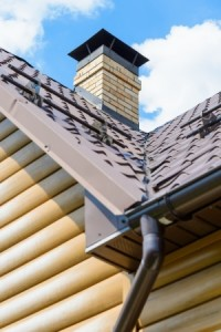 costa-mesa-gutter-cleaning-service