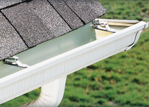 custom-gutter-installation-costa-mesa-ca