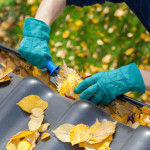 newport-beach-rain-gutter-cleaning