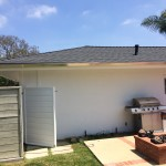 rain-gutters-huntington-beach